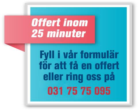 flyttstad_inom_25_minuter-2