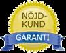 garanti1