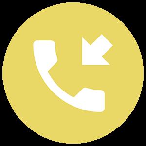 incoming call-rkdsj_KAf