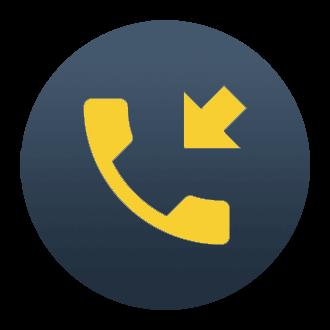 telefon sverige & co